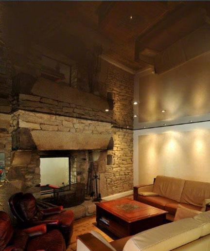 plafond-tendu-morbihan
